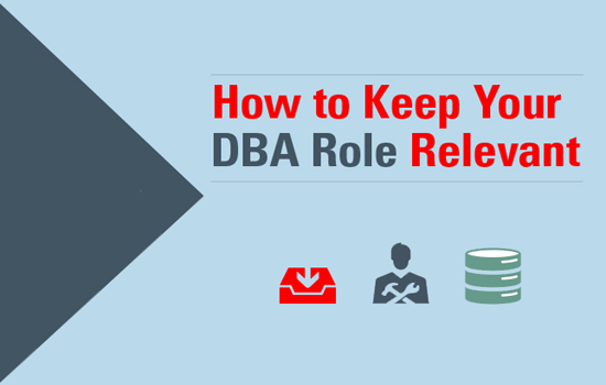 How to learn Oracle apps DBA 12.2