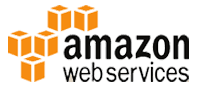 Amazon Web Service Cloud
